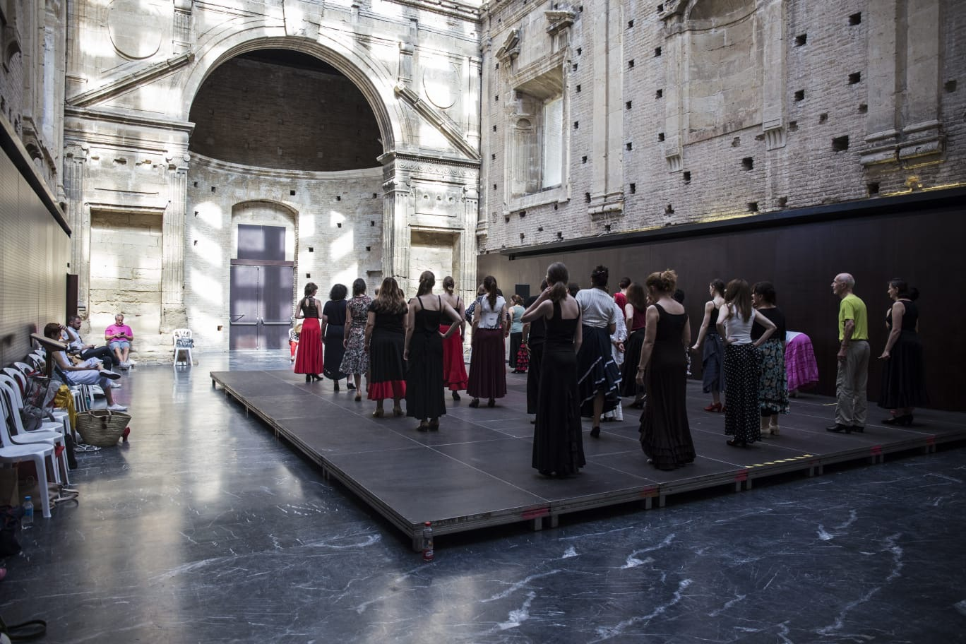 stage cordoue flamenco 4